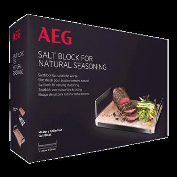A2slt aeg salt block 1
