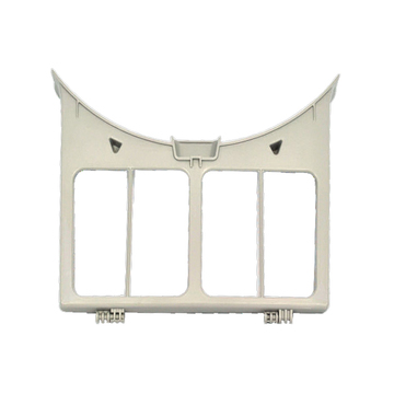 0144300021 filter lint dryer panel panel front laundry accessory simpson electrolux westinghouse